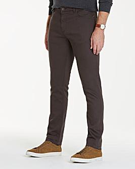 Skinny Jeans 33 in