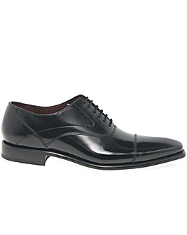 Loake Sharp Standard Fit Oxford Shoes