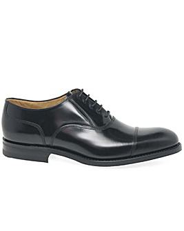 Loake 806B Standard Fit Oxford Shoes