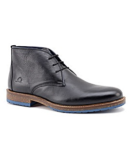 Chatham Perry Desert Boots
