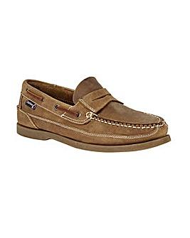 Chatham Gaff II G2 Deck Shoes