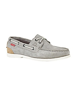 Chatham Galley II Boat Shoes
