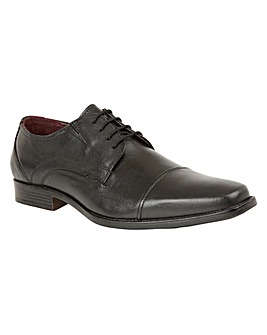 LOTUS SWINFORD FORMAL SHOES