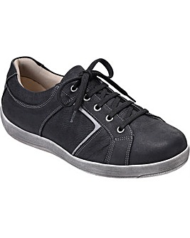 Cosyfeet Ashley Extra Roomy (3H Width) Men's Shoes