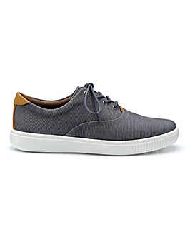 Hotter Grenada Mens Shoe