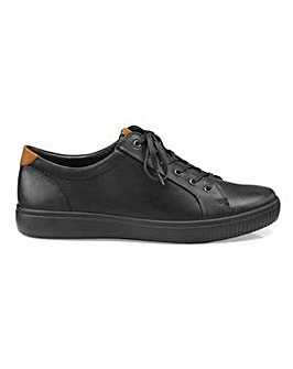 Hotter Tobago Mens Shoe