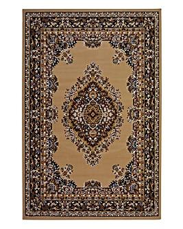 Shiraz Medium Rug