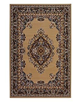 Shiraz Large Rug