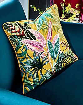 Joe Browns Destination Paradise Cushion