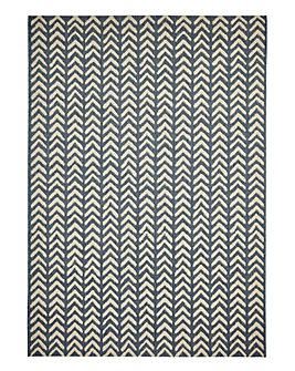 Lanray Indoor Outdoor Rug