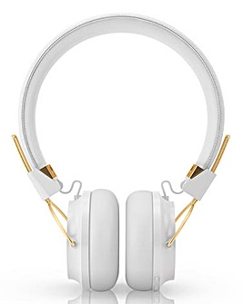 Sudio REGENT II Wireless Headphones