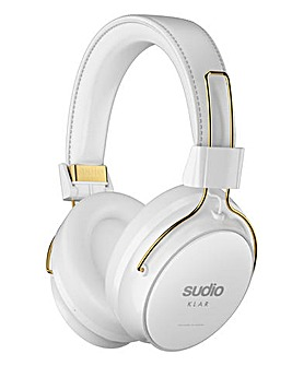 Sudio KLAR Wireless Headphones