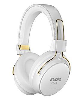 Sudio KLAR Wireless Headphones