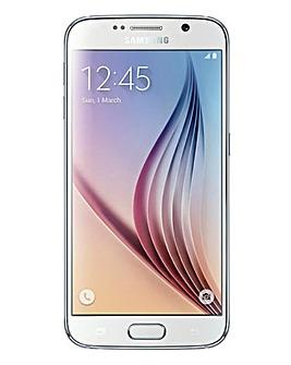 Samsung Galaxy S6 PREMIUM REFURBISHED