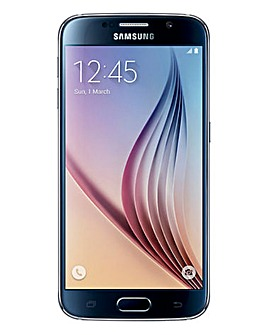 Samsung Galaxy S6 PREMIUM REFURBISHED