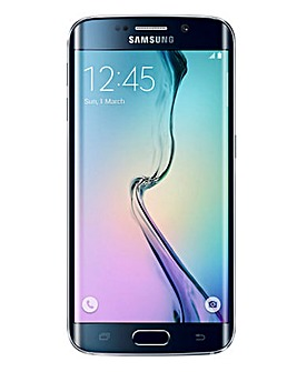 Samsung Galaxy S6 Edge REFURBISHED