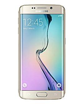 Samsung Galaxy S6 Edge REFURBISHED