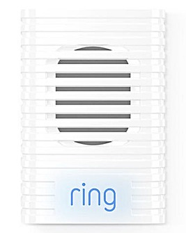 Ring Chime - Global