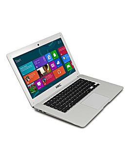 VUE 14 FHD Intel Atom 32GB Chromebook