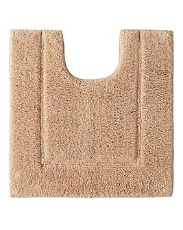 Supersoft Snuggle Towel Natural