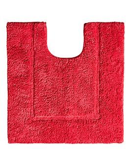 Supersoft Snuggle Towel Range Watermelon