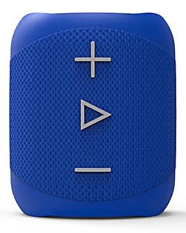 Sharp 14W Splash Dustproof Speaker