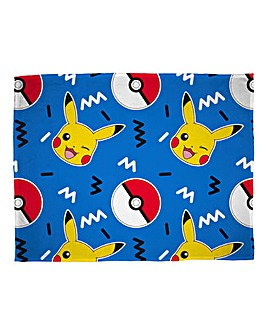 Pokemon Memphis Fleece