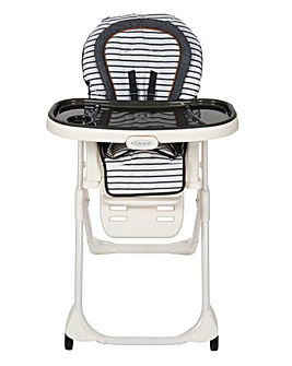 Graco Table2Boost 2 In 1 Highchair