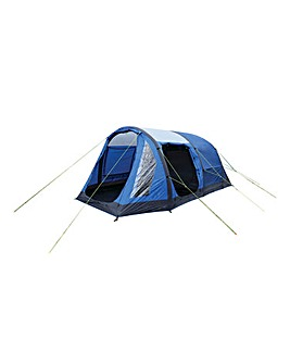 Regatta Kolima 5 Inflate Tent