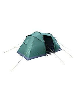 Regatta Kivu 4 Tent