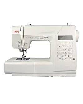 AEG 65Z Sewing Machine