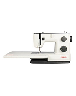 Necchi Q Series Sewing Machine