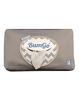 Shnuggle Bumgo Changing Wrap