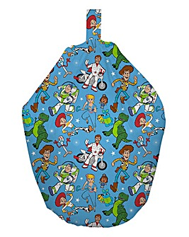 Toy Story Rescue Beanbag