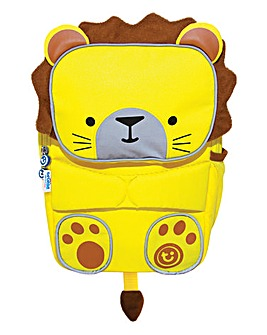 Trunki Back Pack - Lion