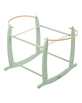 DELUXE Rocking stand