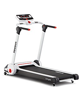Reebok i-Run 3 Treadmill