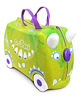 Trunki Rex the Dinosaur
