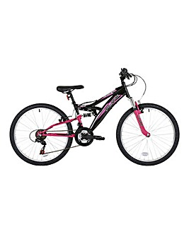 Flite Taser Women's Mountain Bike