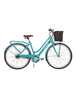 Vitesse Wave Ladies E-Bike