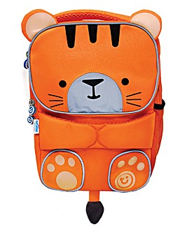 Trunki Back Pack - Tiger