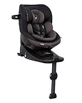 Joie i-Venture i-Size Car Seat
