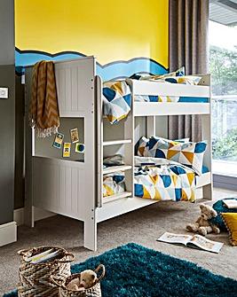 Alba Bunk Bed