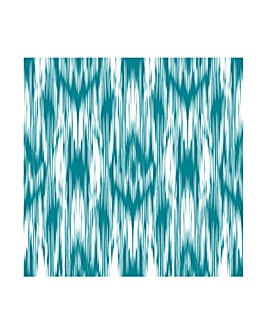 12x12 Screen - Ikat