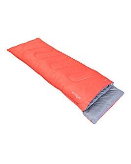 Vango Ember Single Sleeping Bag