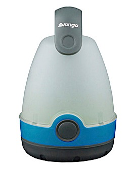 Vango Star 85 Lantern