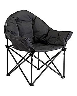 Vango Titan 2 Oversized Chair