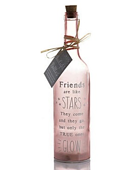 Friends - Starlight Bottle