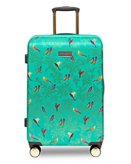 Sara Miller Birds Medium Case