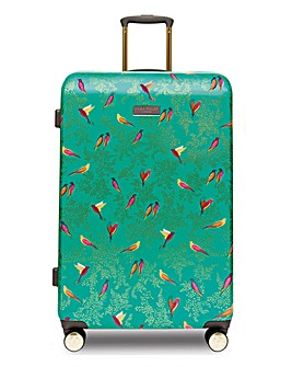 Sara Miller Birds Large Case